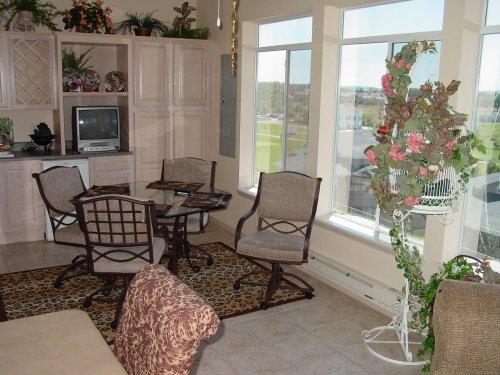 Branson condo rental branson lodging and real estate for Branson condo rentals 3 bedroom